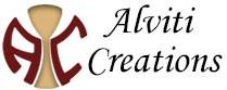 Alviti Creations