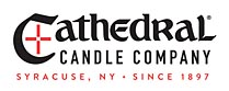 Cathedral Candle Company