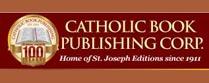 Catholic Book Publishing Co.