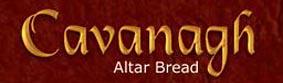 Cavanagh Bread