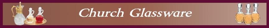 Glassware